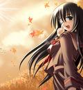 AnimeOnline009